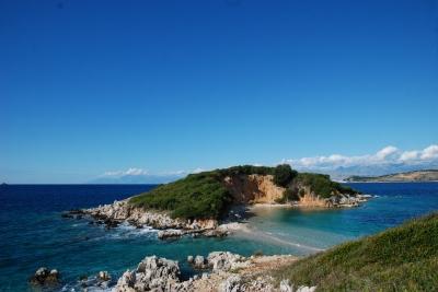 ksamil-island21.jpg