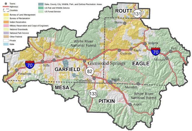 Colorado Land Related Keywords Amp Suggestions  Colorado