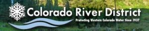 Our special series on the Upper Colorado River is made possible with support from the Colorado River Water Conservation District. Contact Summit Voice for other sponsorship opportunities and click on the banner to visit the river district online.