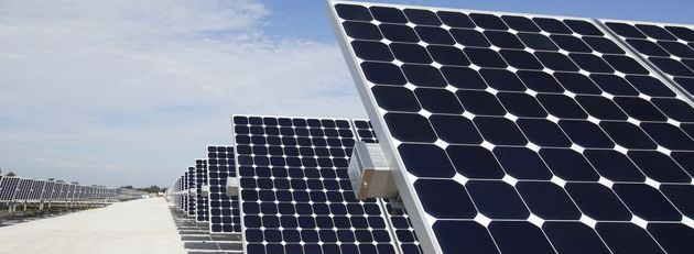 New initiative to boost several solar projects with $27 million.