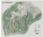 Summer activities at Copper could include a mountain coaster and zip lines.