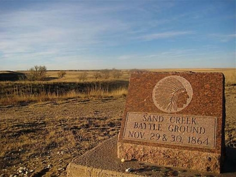 http://summitvoice.files.wordpress.com/2012/04/sand-creek-monument.jpg