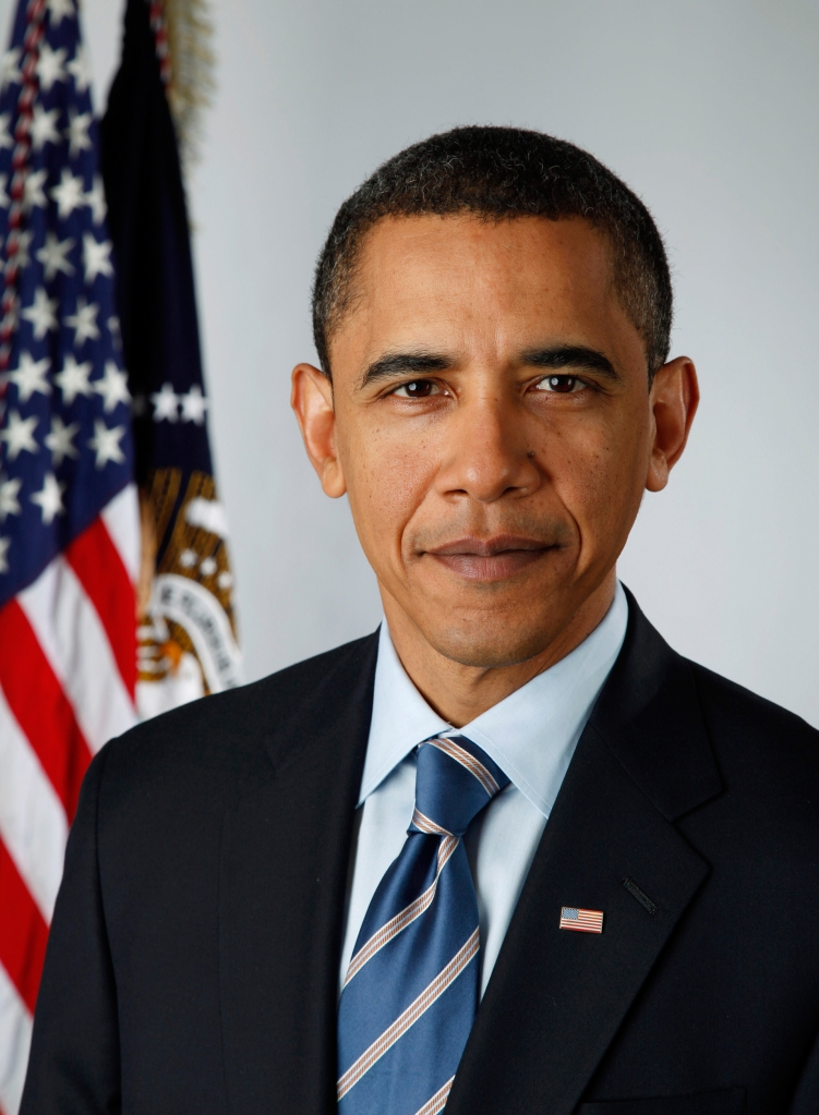President Barack Obama won nearly two-thirds of the votes in Summit County on his way to winning the presidency.