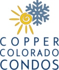 Copper Condos sponsors the morning photo essay.