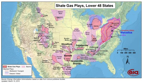 Fracked nation.