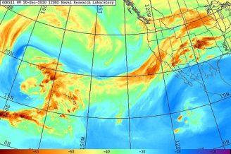 525px-Atmospheric_River_GOES_WV_20101220.1200.goes11.vapor.x.pacus.x