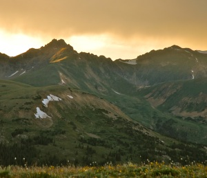 Love the Rockies? Support our independent journalism project.