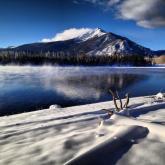 Winter Colorado