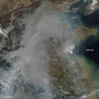 china-haze-1