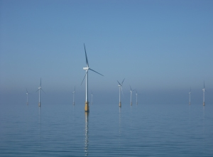 Barrow_Offshore_wind_turbines_NR