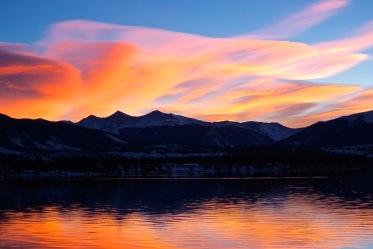 Sunrise 5.